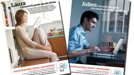 campagne-de-recrutement-de-l-education-nationale-1er-juin-2011-10469894gtcdu_1713