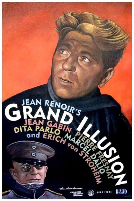 grande-illusion-movie-poster