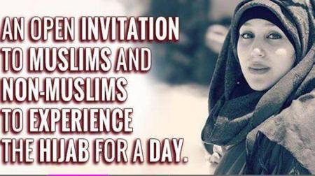 Hijabforaday2