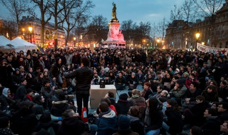 nuit-debout-place-de-la-republique-paris-5575027