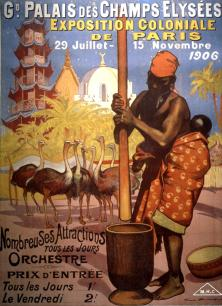 affiche-expo-coloniale-paris