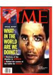 Time1993