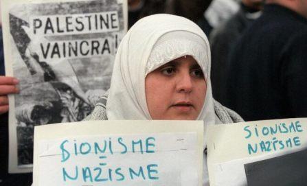 israel-antisionisme-antisemitisme-coran-bible
