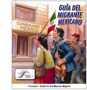 mexicanillegalhandbook