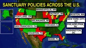 sanctuary-cities-illegal-immigration