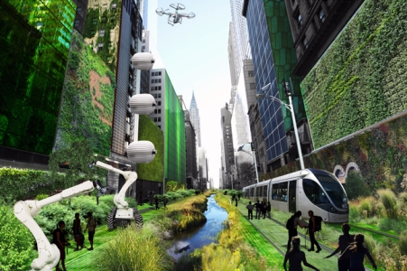 terreform-smart-city-farm