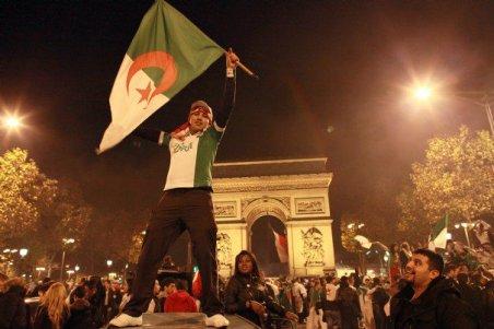 AlgerianFlag