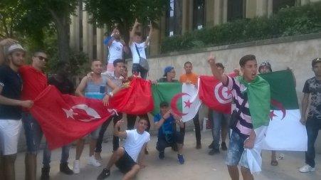 TunisianFlag