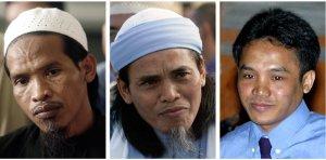 indonesianbros