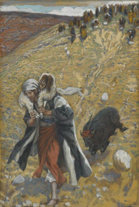 agnus-dei_the_scapegoat__james_tissot