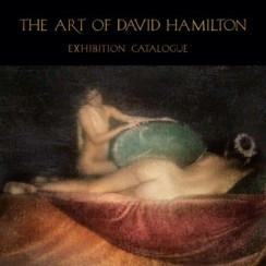 art-david-hamilton-exhibition