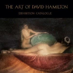 art-david-hamilton-exhibition