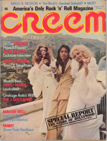 creemhollywoodgirls