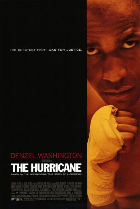 hurricaneposter