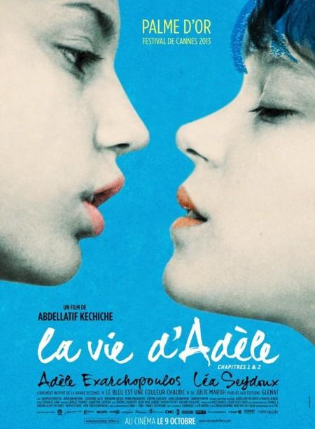 la_vie_d_adele