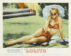 lolita-film