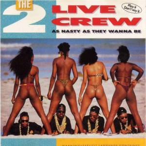 misogynistic-album-covers-two-live-crew