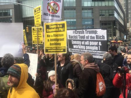 rally_against_donald_trump_new_york_march_19_2016