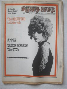 rolling-stone-magazine-february-15-1969-groupies-beatles-fillmore-east_22893650