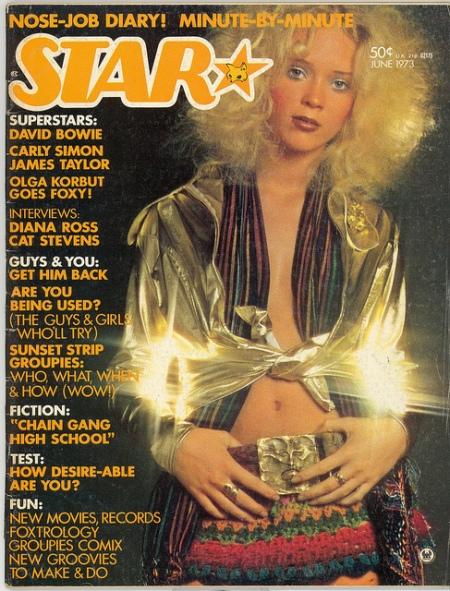 star-mag