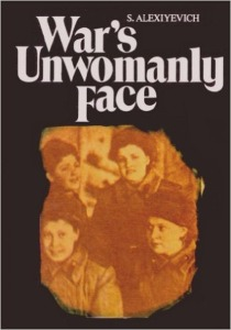 wars-unwomanly-face