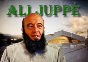 ali-juppe2