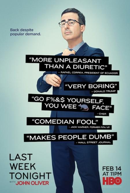 last-week-tonight-poster-john-oliver