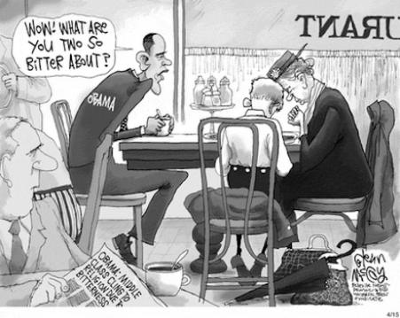 obama-bitter