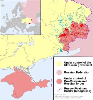 2014_russo-ukrainian-conflict_map-svg