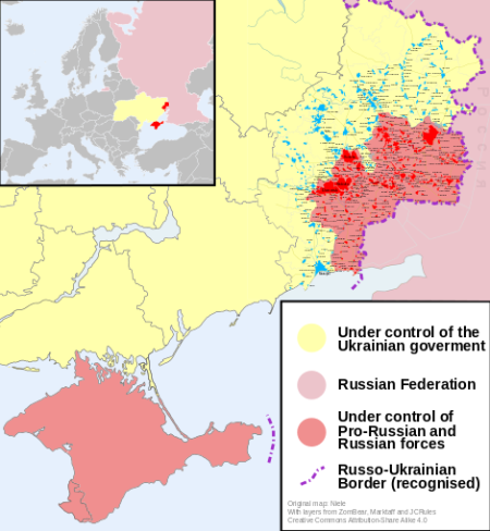 2014_russo-ukrainian-conflict_map-svg