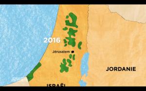 carte-2016
