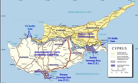 cyprus_geography