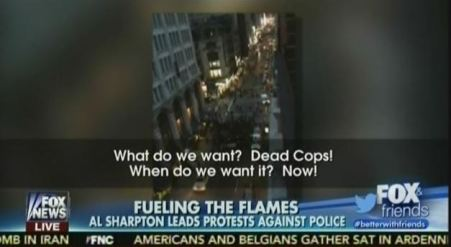 sharptoncops