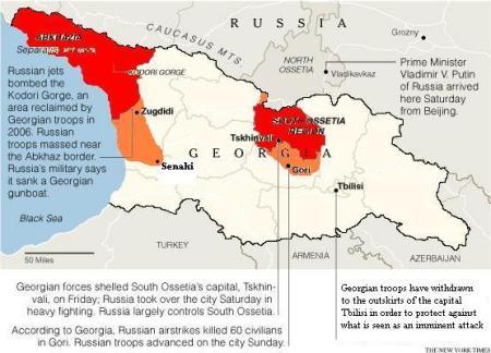 subgeorgiamap