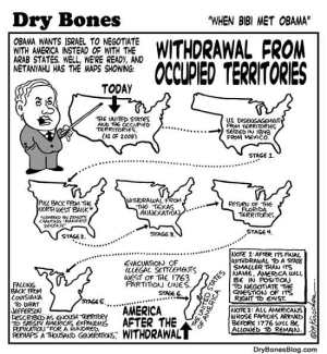 usa-occupied-territories