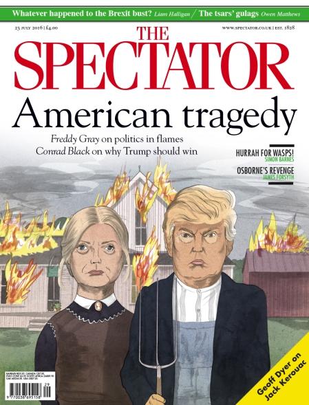 american-tragedy