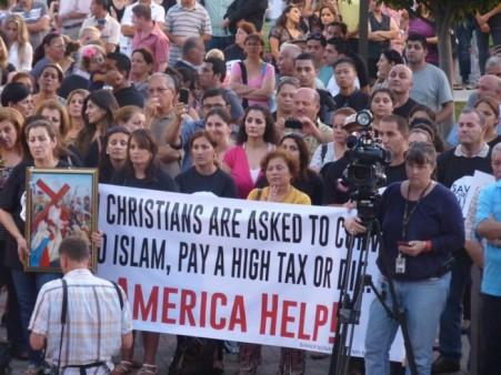 christians_muslims_convert_die_syria_1