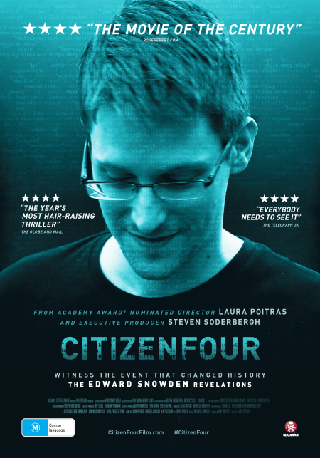 citizenfour-movie-poster