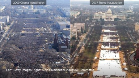 crowd-size-comparison