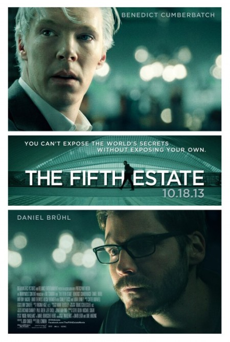fifth_estate