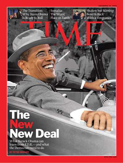 obama-fdr-new-new-deal