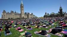 parliament-hill-yoga