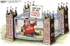 safe-space