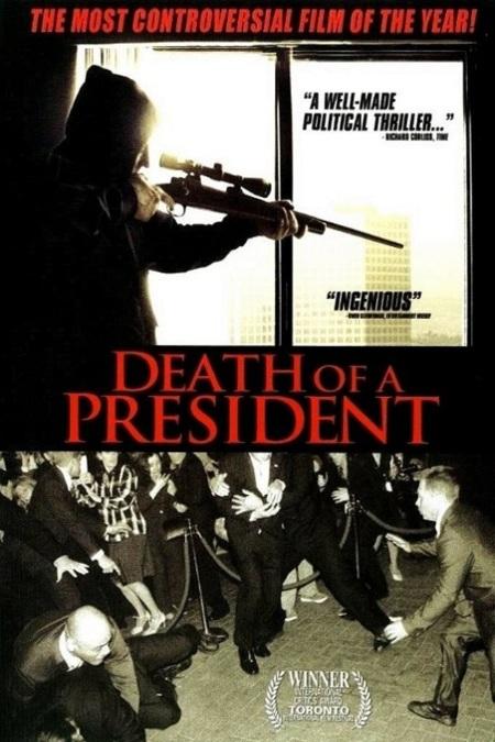 death-prez