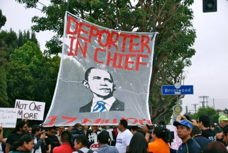 deporter-in-chief