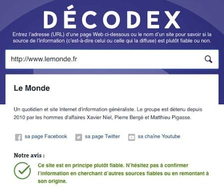 le-monde-decodex