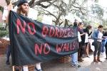 no-borders