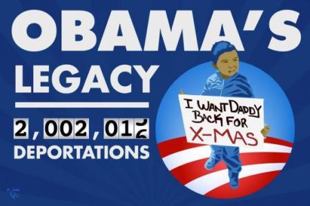 o-deportations