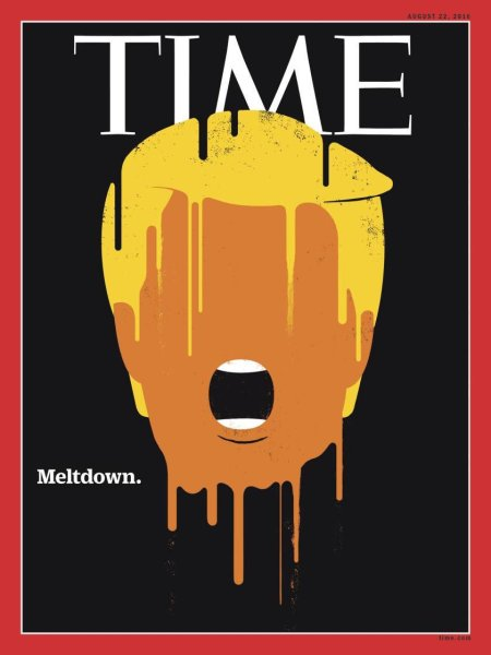 trum-meltdown-time-cover