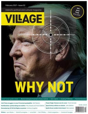 trump-target